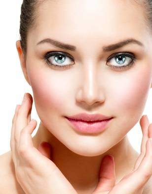 Buy_and_Sell_JUVEDERM_SCULPTRA