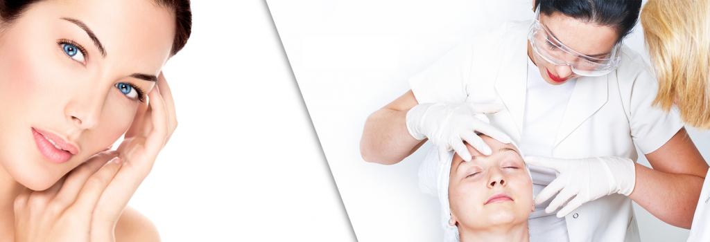 dermatologie medicala